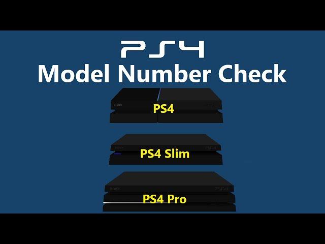 PS4 CUH 1200 Model Лучише игры для Sony Playstation