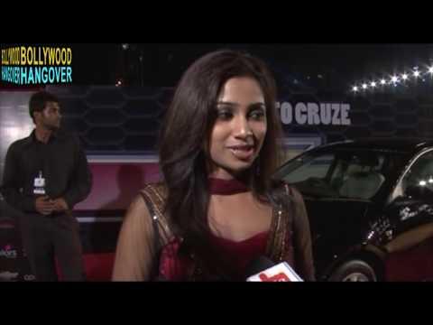 Fevicol Se Full Video Song Dabangg 2 (Official) ★ Kareena Kapoor ★ Salman Khan from YouTube · Duration:  4 minutes 36 seconds