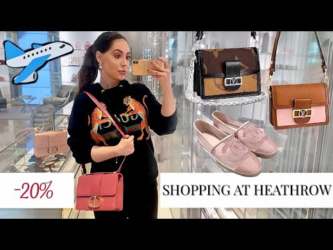 462b456a0 Shopping – Shopping time