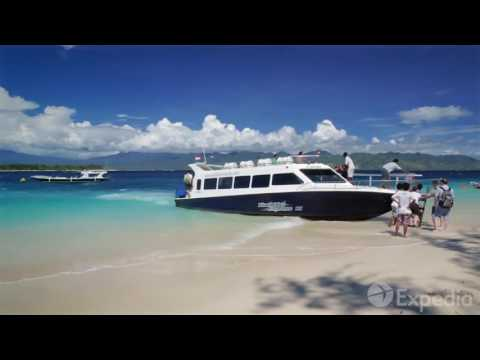 Lombok Vacation Travel Guide   Expedia