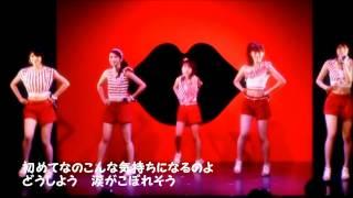 bump.yのアルバムの「Colors」のライブ映像です。 2011年8月14日のライ...
