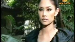 MV ทายาทอสูร (2544) - มณีนุช เสมรสุต
