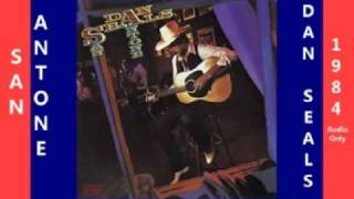 Dan Seals - Whos Gonna Keep Me Warm (1984) YouTube Videos