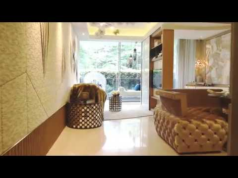 Cairnhill Nine 2 bedroom | Singapore Luxury Condo