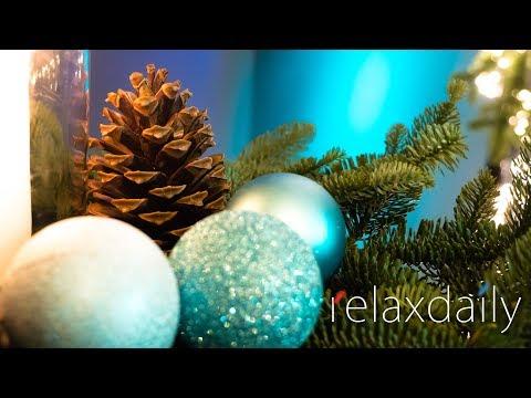 Smooth Christmas Piano Songs Instrumental Music