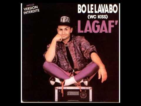 Youtube Lagaf Le Lavabo