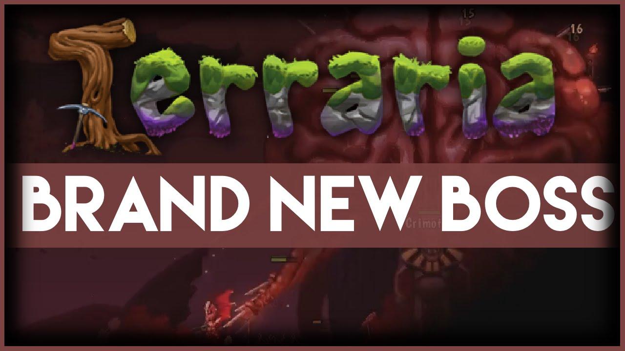Terraria 2 release date in Perth