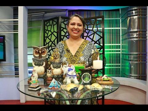 S mbolos de los adornos feng shui para el hogar youtube for Adornos de feng shui para el hogar