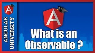 angular 2 tutorial what is an observable introduction to streams and rxjs observables
