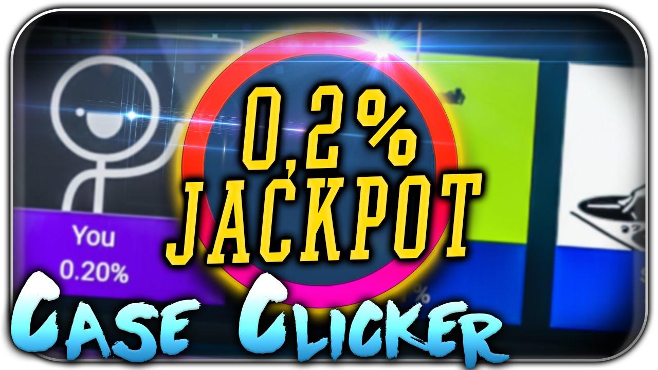 Jackpot Gewinnen