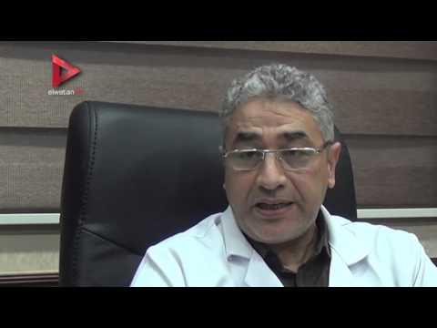 الوطن المصرية: مشاجرة بين أهالي مريض وأطباء معهد القلب.. والمدير: