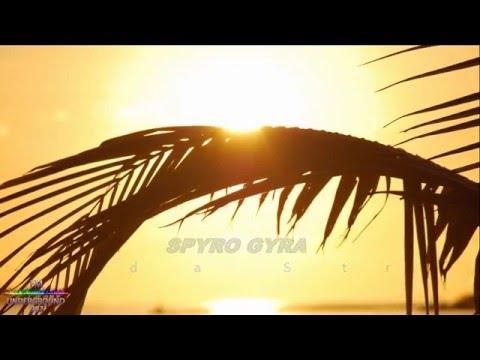 Florida Straits - Spyro Gyra