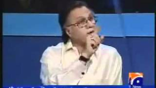 Hassan Nisar History and downfall of Muslim countries