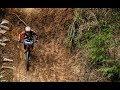 OFFICIAL HIGHLIGHT 76 Indonesian Downhill 2018 Seri 2, Bukit Klemuk, Batu - Jawa Timur 4 -5 Agustus
