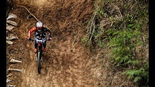 downhill mtb motivation