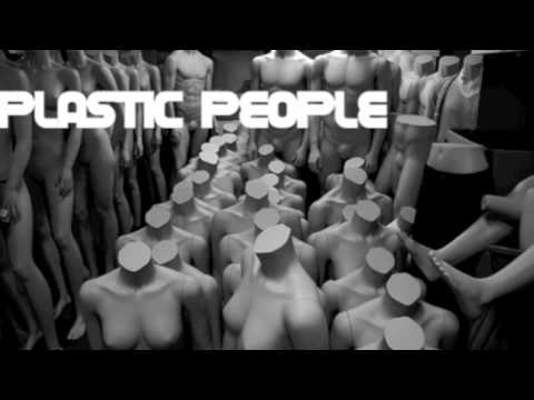 CASSIE - King Of Hearts (PLASTIC PEOPLE Remix)