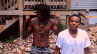 $wagg ▪ Family (Music Video) [HD]