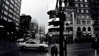 VIDEOGRADE app iPhone Filmic Pro 4K 6s videograde app color grade Downtown Columbus Ohio