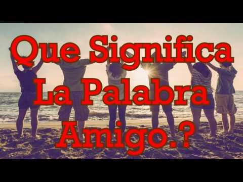 Diccionario ilustrado de términos lingüísticos (Colegio Echamendi) from YouTube · Duration:  3 minutes 53 seconds