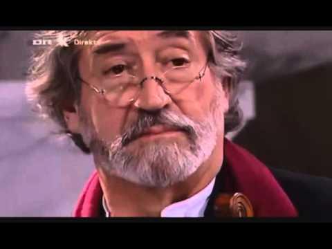 Üsküdar - Jordi Savall