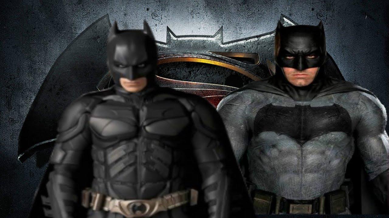 Kara Şovalye Yükseliyor The Dark Knight Rises izle, …