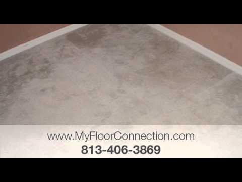 carpet repair tampa fl. - YouTube