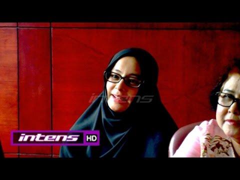 Jeritan Hati Istri Ustad Al Habsyi - Intens 24 Maret 2017