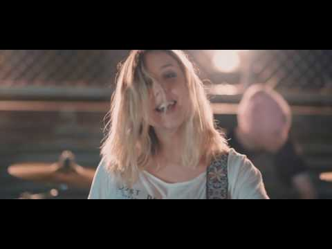 Milk Teeth - Owning Your Okayness (Official Music Video)