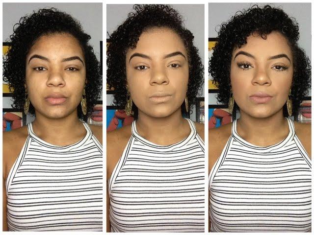 RESENHA BASE TRACTA| Pele Negra| Kathelin Moraes