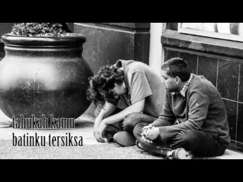 GLENN FREDLY - KISAH YANG SALAH (lirik)
