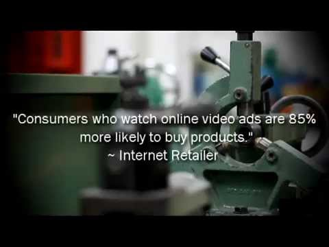 Small Business Video - Online Commercials - Web Video Ads - San Fernando Valley 818