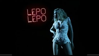 Repeat youtube video Beyoncé - Lepo Lepo
