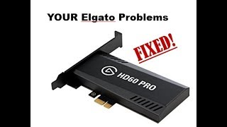 How to Fix Crackling and Popping Mic Issues with Elgato