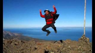 Отдых в Монголии 2019  Trip to Mongolia -Mongolia mountain
