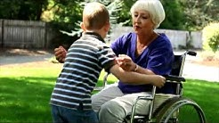 Senior Care Jacksonville FL