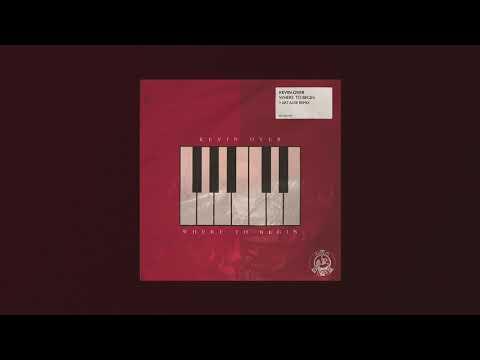 Kevin Over - Amoura (Original Mix) [KCTDL1169]