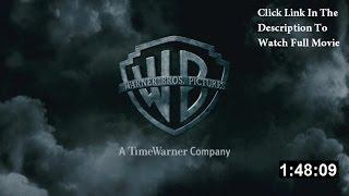 White House Down (2013) Movie Full HD