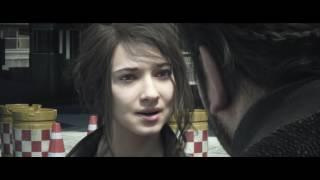 Последняя фантазия XV: Меч короля - Trailer