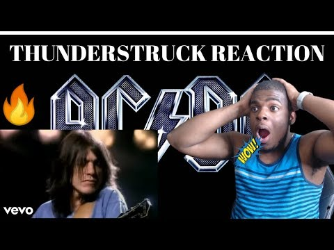 ac-dc-thunderstruck-reaction