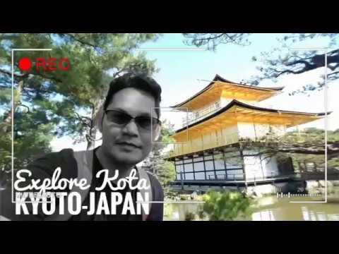 beberapa-destinasi-wajib-di-kyoto-jepang