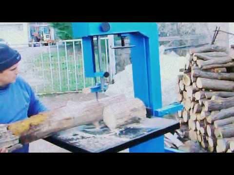 55 ερασιτεχνική ηλεκτρική πριονοκορδέλα ξύλων 220V