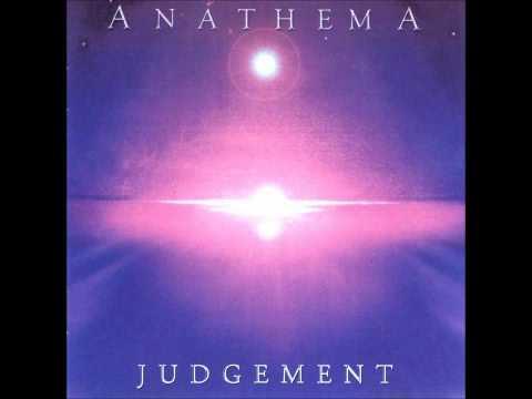 Anathema- Deep (Judgement)