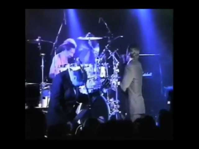 faith-no-more-mississippi-nights-club-st-louis-1997-parte-i-pattonbrasil