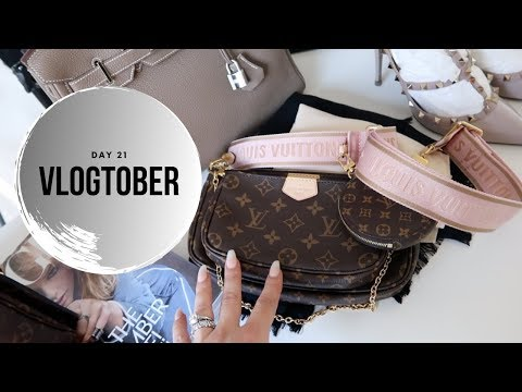 """""""this-lv-bag-is-just-one-big-mess,-i-hate-it""""-