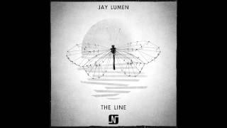 Скачать Jay Lumen The Line Original Mix Noir Music
