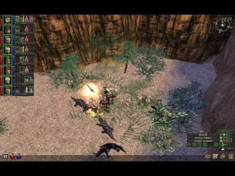 KK Plays Dungeon Seige: Episode 57