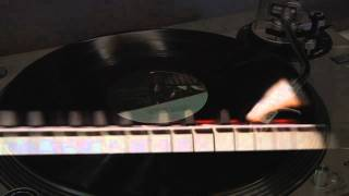 Regina Spektor - On The Radio [Vinyl Spin]