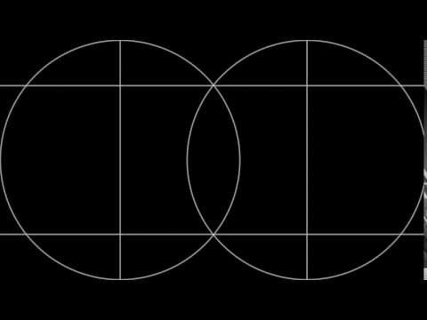 Lokom - Optical Engineering