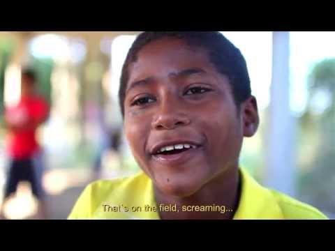 EL PASO DEL JIOTE 2013 - MÉXICO ARTE Y TIEMPO (english subs)
