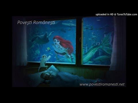 Simsala Grimm - Tom Degetel